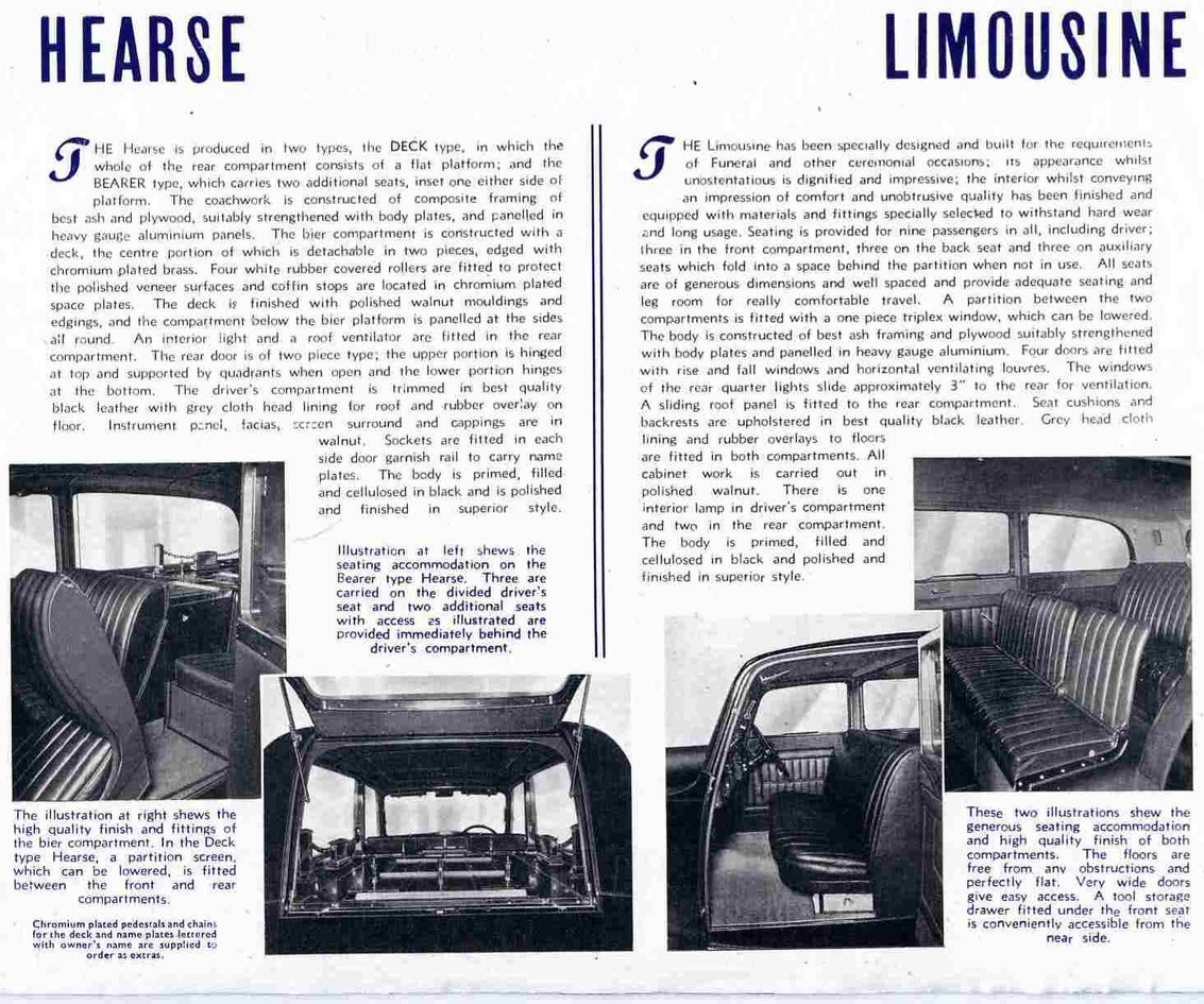 Daimler Hearse brochure (3).jpg