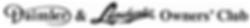 DLOClogo_PNG file 2000x200 pixels.png