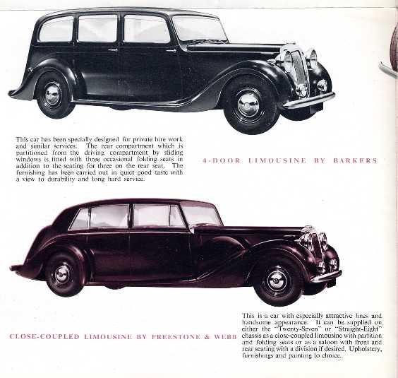 Daimler DE27 sales brochure (6).jpg