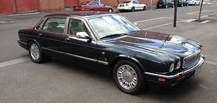 XJ Daimler Century 1996.JPG