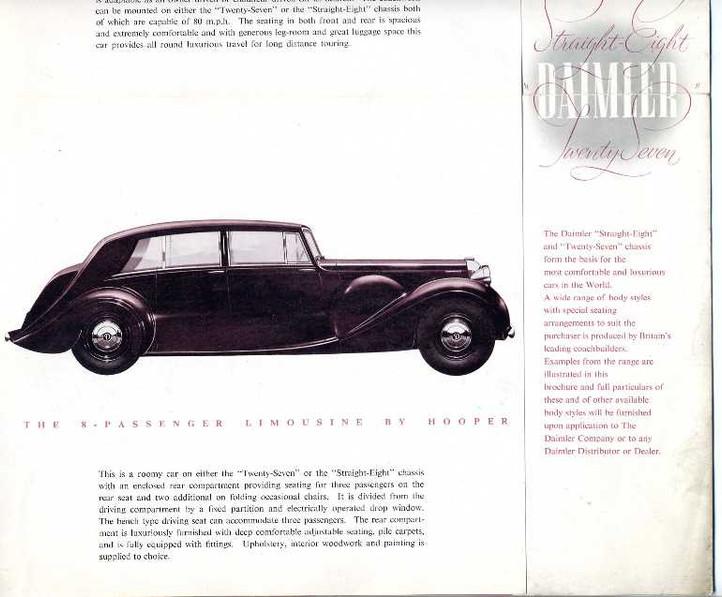 Daimler DE27 sales brochure (4).jpg