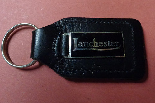 Lanchester Key Fob