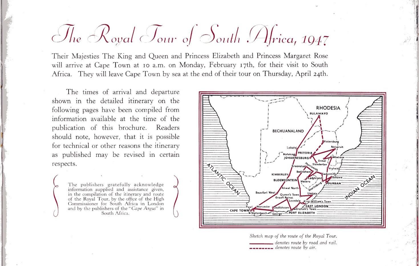 S-Africa Tour brochure (4).jpg