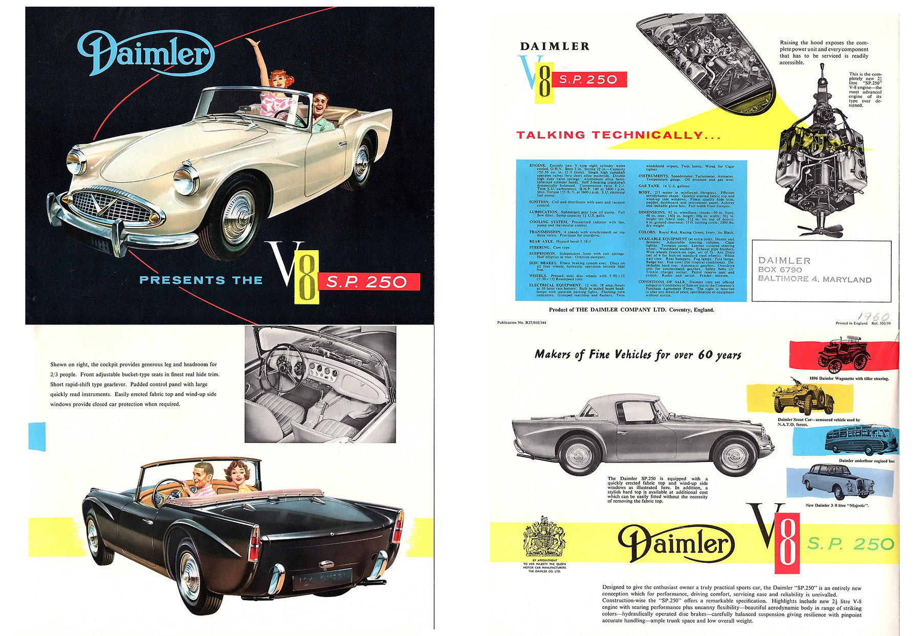 SP250 brochure Large scale.jpg