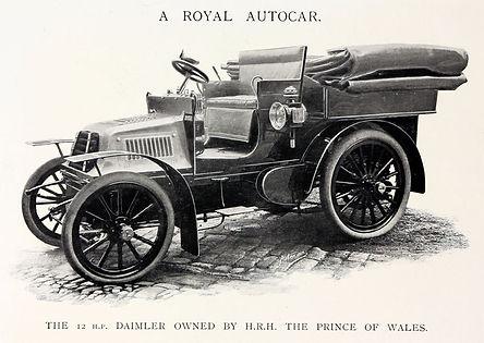 1900 Daimler.jpg