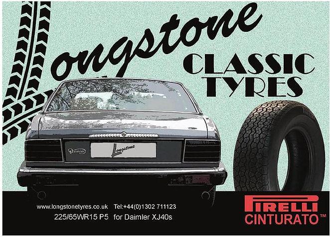 Longstone tyres.jpg