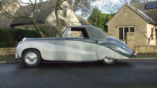 JVC192 Daimlers Press Car (8).jpg