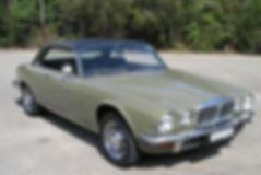 Daimler XJ-C Coupe 1976.jpg