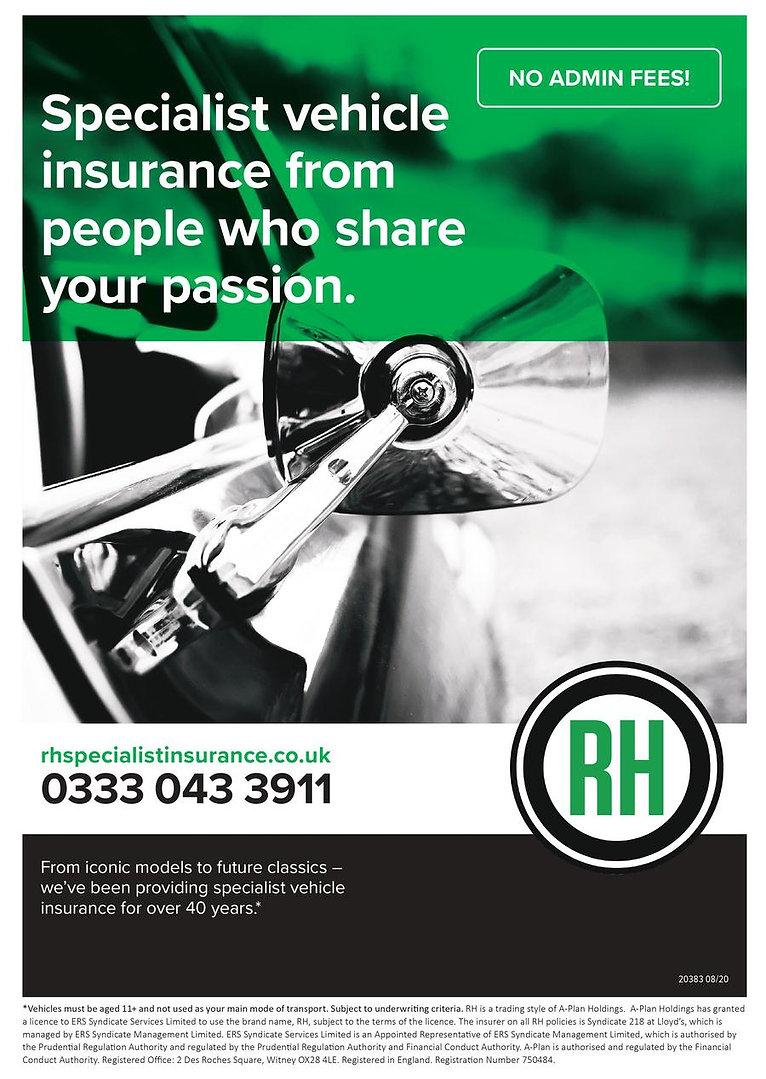 RH Insurance.jpg
