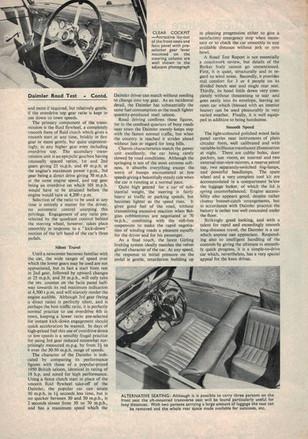 Motor 1950_05_14 P3.JPG