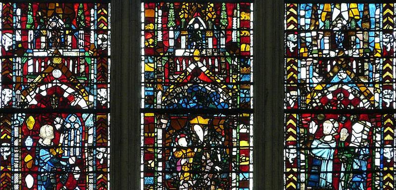 York Minster(7).JPG