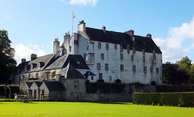 Traquair House.jpg