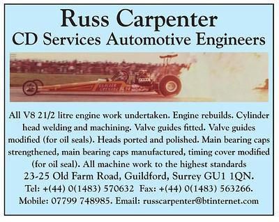 Russ Carpenter.jpg