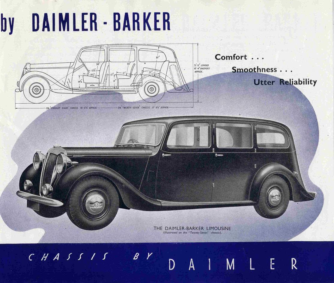 Daimler Hearse brochure (5).jpg