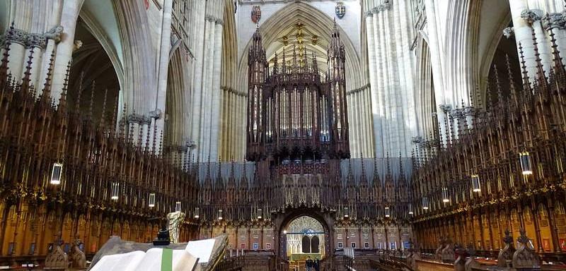 York Minster(4).JPG