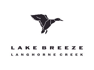 Lake Breeze Logo CMYK JPEG BLACK.jpg