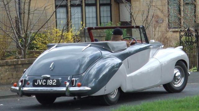 JVC192 Daimlers Press Car (5).jpg