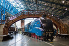 Visit York; National Railway Museum-03 5