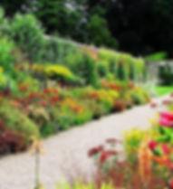 Harmony and Priorwood Gardens.JPG