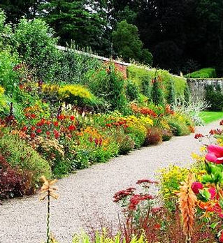 Harmony and Priorwood Gardens.JPG
