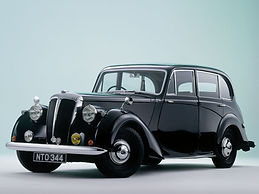 Daimler DB18 Consort  NTO344.jpg