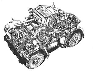 Daimler Amoured Car.jpg