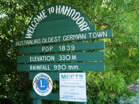Hahndorf Town 01.jpg