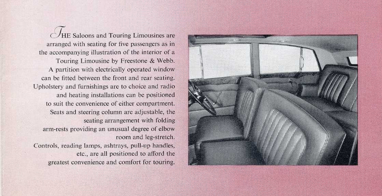 Daimler DE27 sales brochure (8).jpg