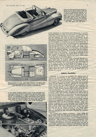 Autocar 1950_05_12 P2.jpg