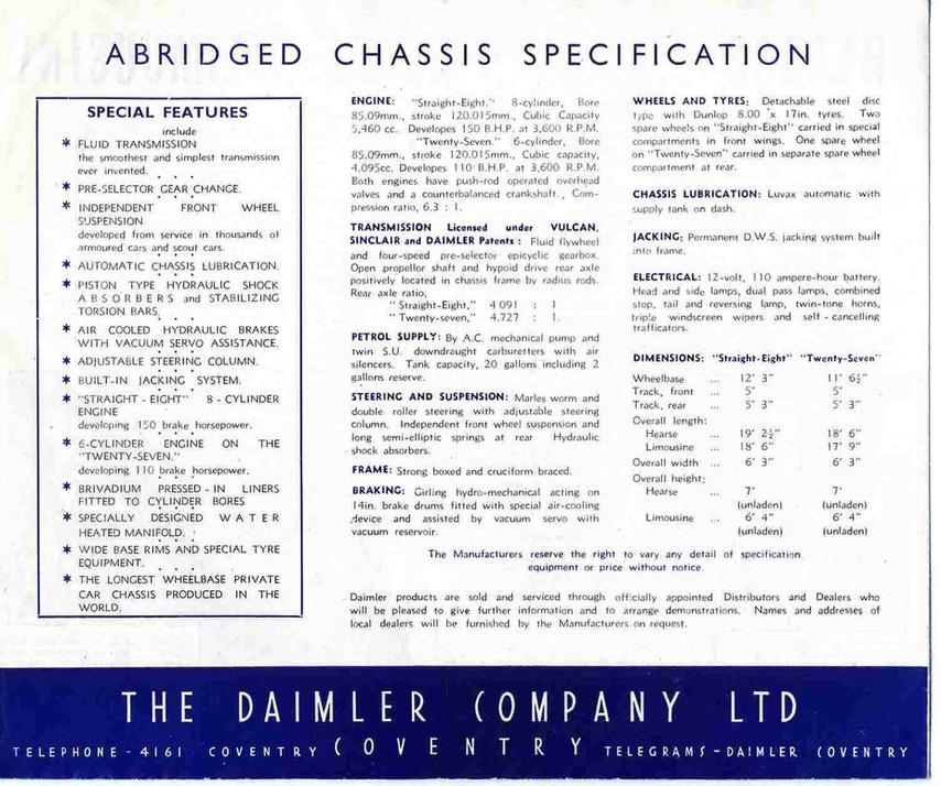 Daimler Hearse brochure (7).jpg