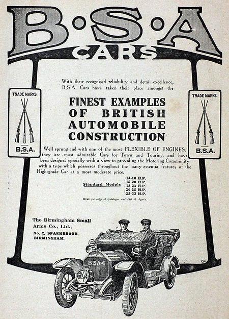 BSA CARS.JPG