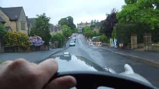 Behind the wheel.jpg