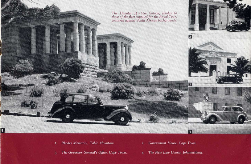 S-Africa Tour brochure (17).jpg