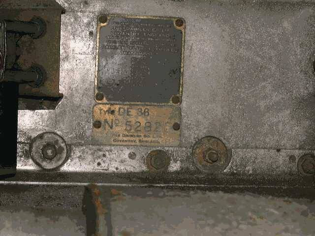 As found - chassis number.jpg