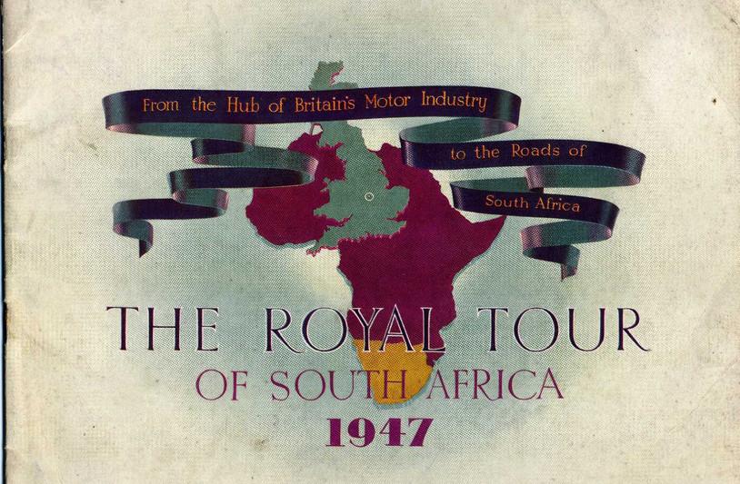 S-Africa Tour brochure (1).jpg
