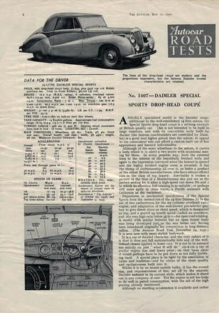 Autocar 1950_05_12 P1.jpg