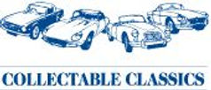 Collectable-classics 01.jpg
