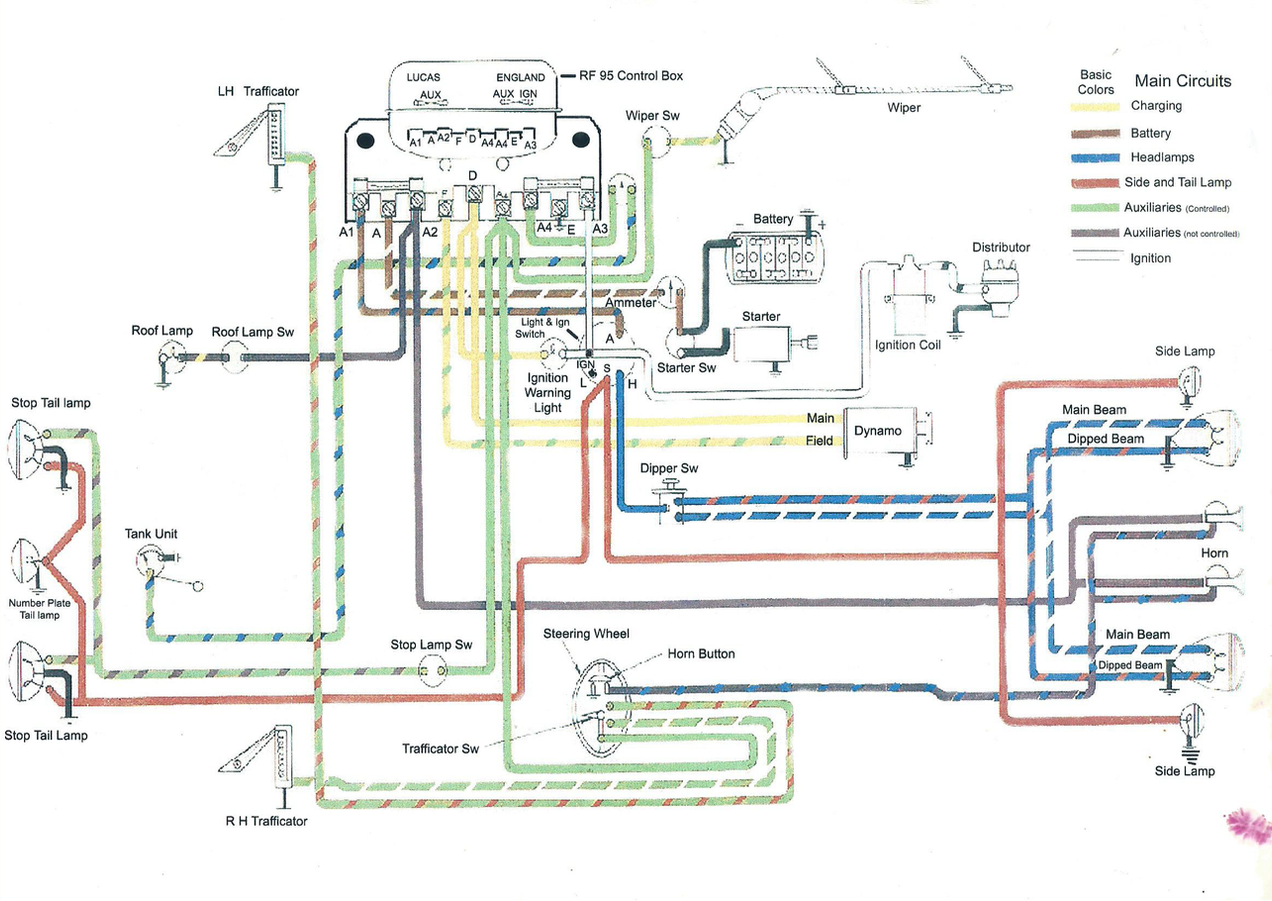 LD10 Wiring Diagram (Barker).png