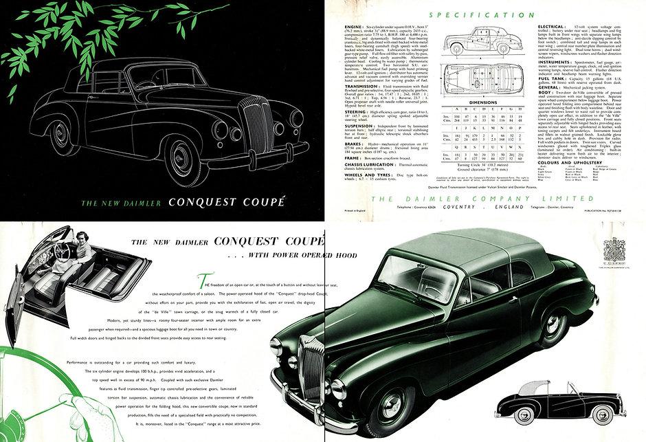 Daimler Conquest DHC DJ 252 brochure.jpg