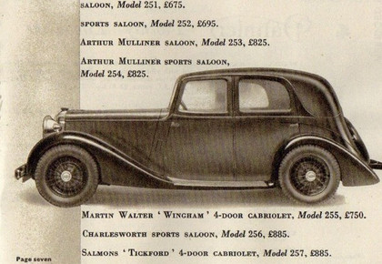 3) 1936 Prices Philpot Collection.jpg