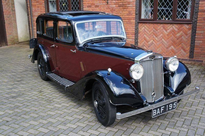 E18 BAF195.JPG