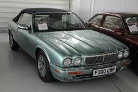 Daimler Corsica.JPG