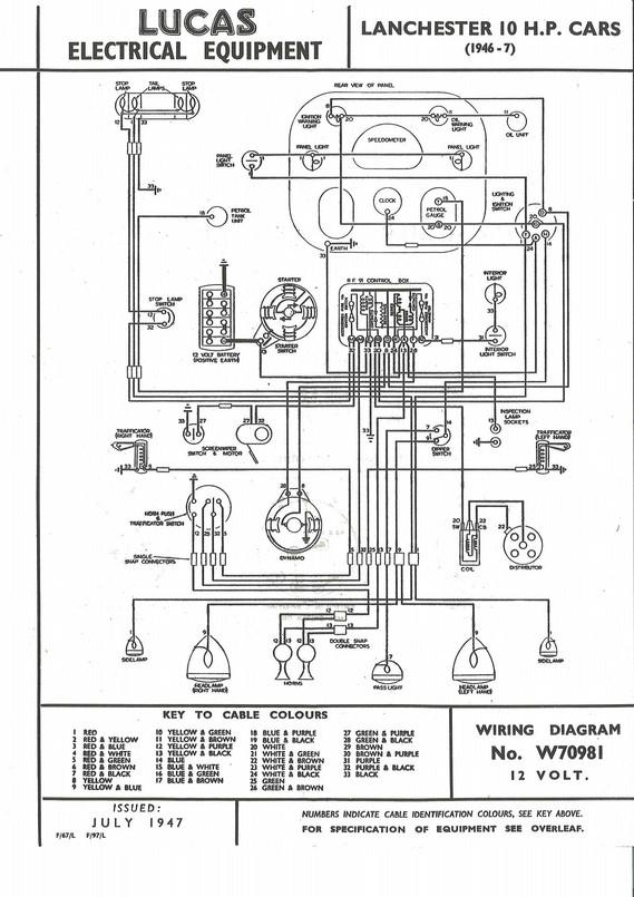 LD10 Wiring Digram LUCAS W70981.jpg