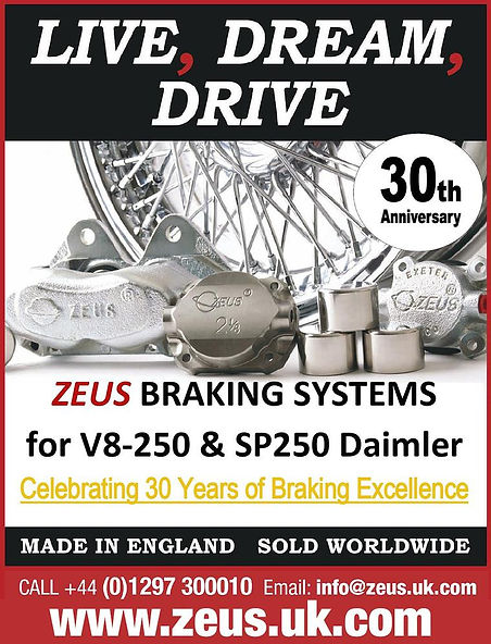 Zeus Braking Systems.jpg