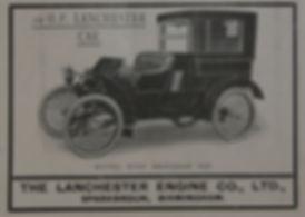 Im1902Autocar-Lanchester.jpg