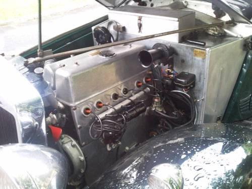 E18 Engine.JPG