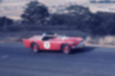 Iain Geoghegan at Bathurst 1962.JPG