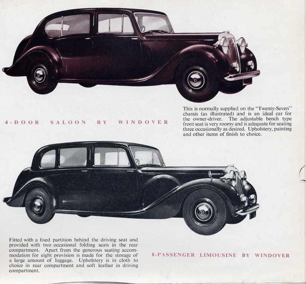 Daimler DE27 sales brochure (5).jpg