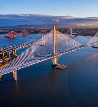 Queensferry Crossing.JPG
