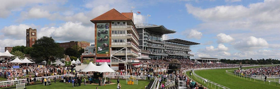 york-racecourse-Dante suite outside.jpg